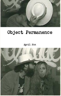 Object Permanence.