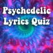 psychedelic quiz